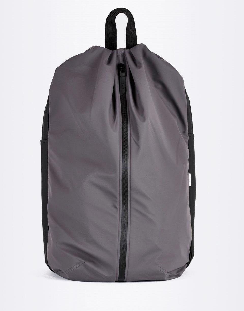Batoh Rains Day Bag Smoke