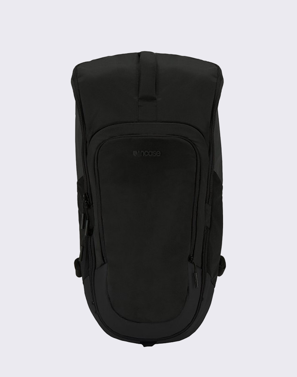Incase Sport Field Black