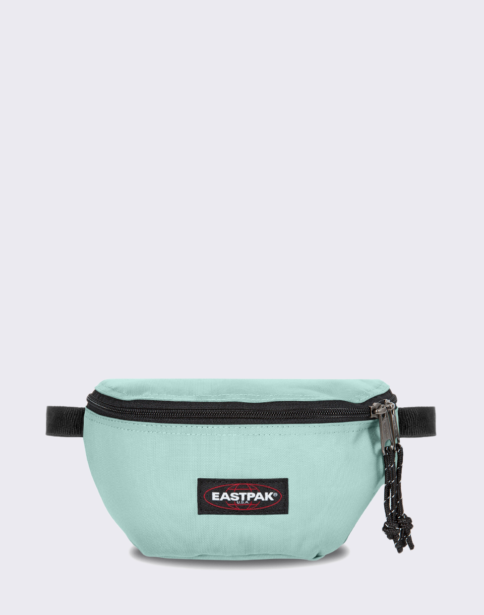 Eastpak Springer Unique Mint