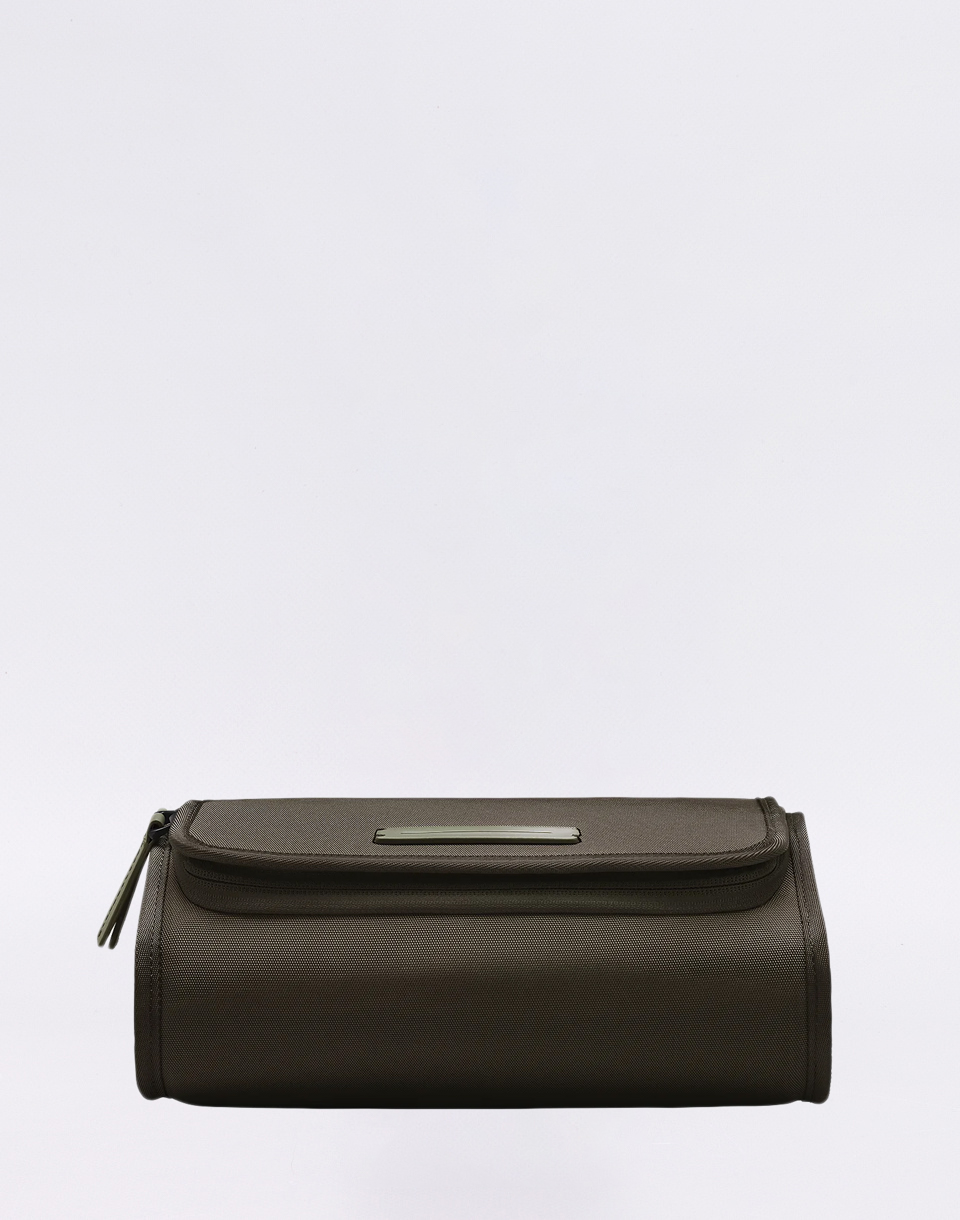 Horizn Studios Top Case Dark Olive