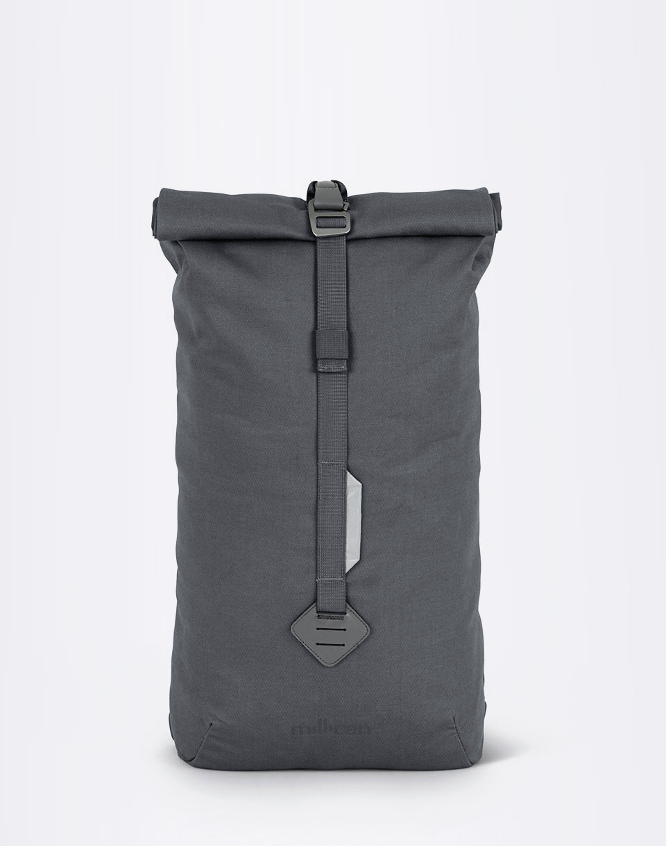 Millican Smith Roll Pack 18 l Graphite
