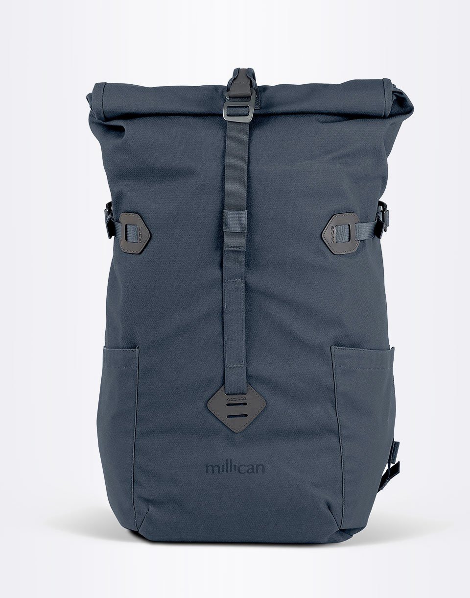 millican Marsden the Camera Pack 32 l Slate