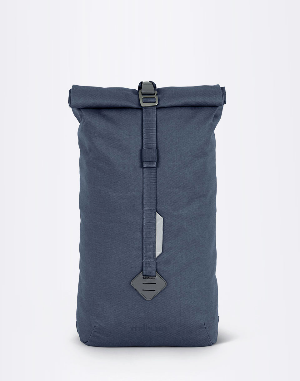 Millican Smith Roll Pack 18 l Slate