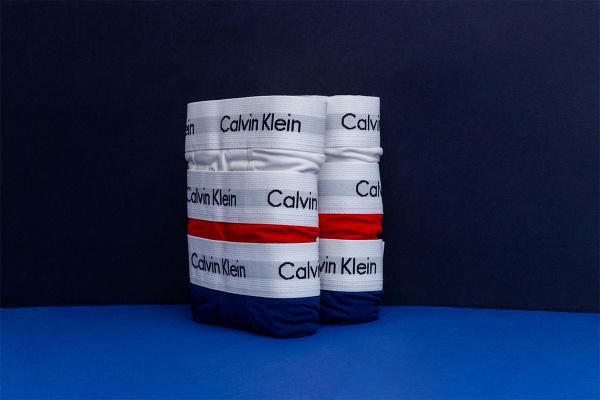 1200x800_0010_calvin pan