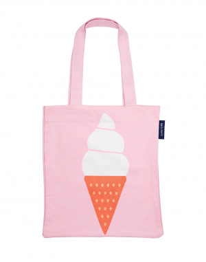 Sunnylife - Tote Bag Ice Cream