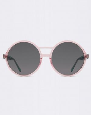 Sluneční brýle - Komono - Coco