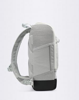 Batoh - pinqponq - Cubik Medium