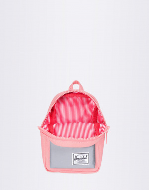 Pouzdro - Herschel Supply - Heritage Mini