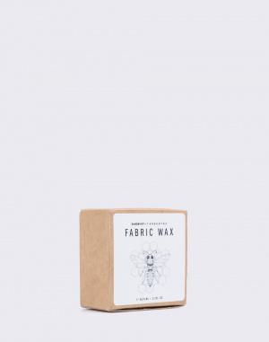 Sandqvist - Tangent Fabric Wax