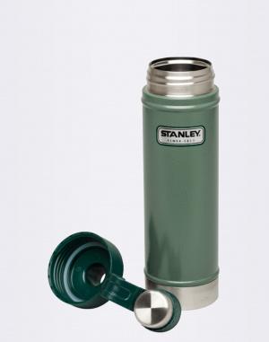 Stanley - Termoska na vodu 750 ml