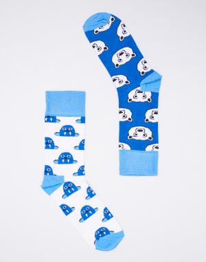 Ponožky - Sammy Icon - Polar