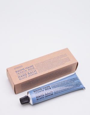 Kosmetika - Compagnie de Provence - Balzám na ruce - Jasmín
