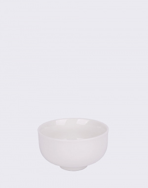 P&T - Communion Drinking Cup