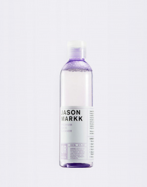 Jason Markk - 8 oz. Premium Shoe Cleaner