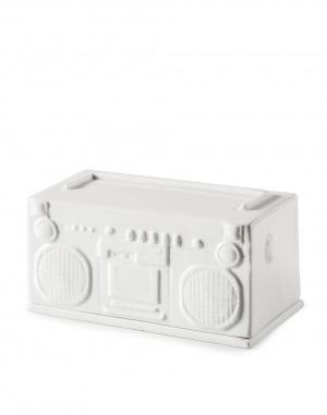 Box na jídlo - Donkey Products - Butterland