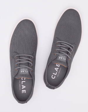Clae - Ellington Textile