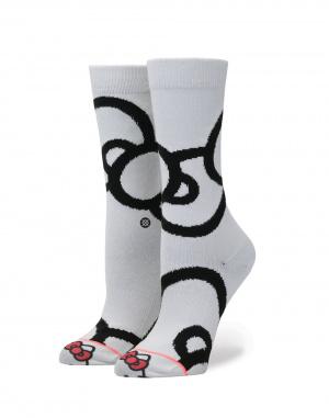 Ponožky - Stance - Bows