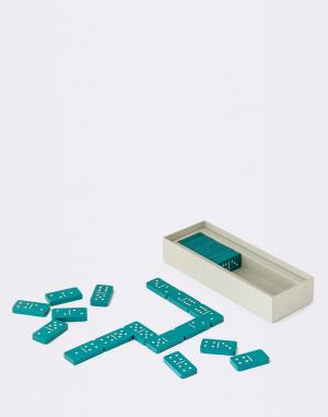PrintWorks - Domino