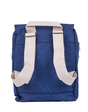 Městský batoh - Toms - Trekker