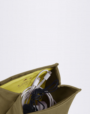 Pouzdro - Millican - Smith the Utility Pouch 2.5 l