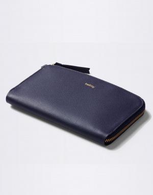 Bellroy - Pocket