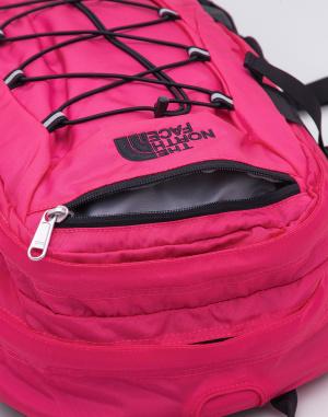 Městský batoh - The North Face - Borealis Classic