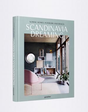 Gestalten - Scandinavia Dreaming