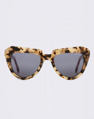 Sluneční brýle - Komono - Stella
