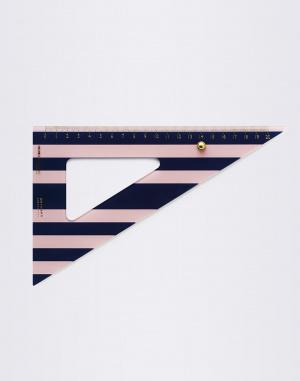 Normann Copenhagen - Ruler Triangle