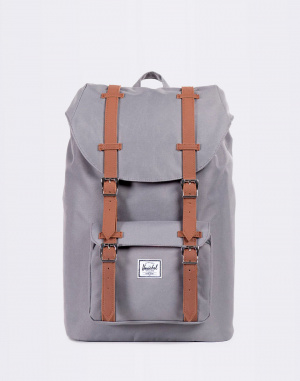 Herschel Supply - Little America Mid-Volume