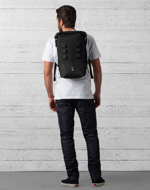 Chrome Industries - Urban Ex Rolltop 18