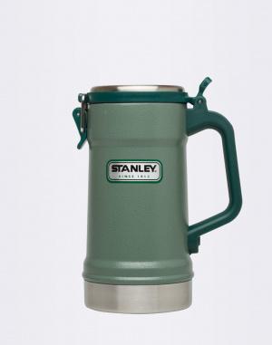 Stanley - Korbel na pivo 700 ml
