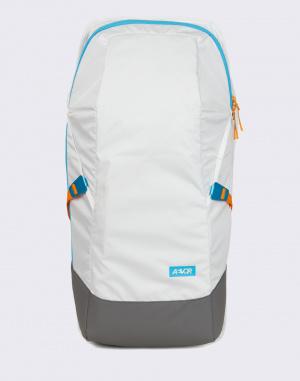 Aevor - Daypack Lucid One