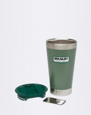 Stanley - Pinta S Otvírákem 473 ml