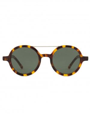 Sluneční brýle - Komono - Vivien