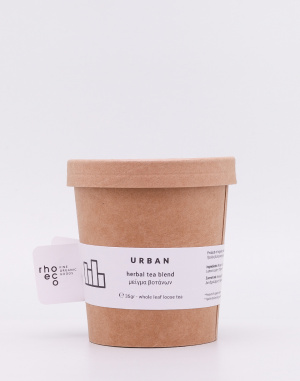 Rhoeco - Urban