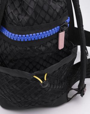 Městský batoh - adidas Originals - Backpack