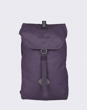 Millican - Fraser Rucksack 15 l