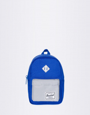 Herschel Supply - Heritage Mini