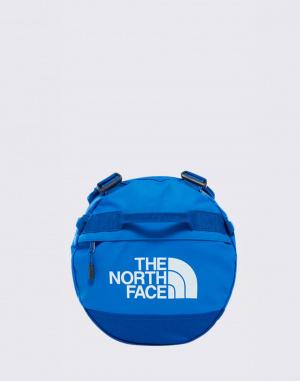 Taška - The North Face - Base Camp Duffel S