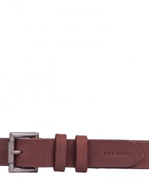 Pásek - RVLT - 9074 BELT