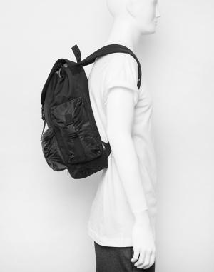 Městský batoh - Enter - Urban Hiker