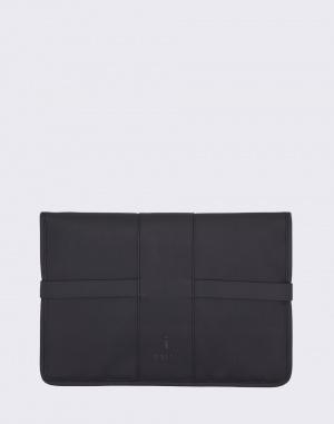 Cover - Rains - Laptop 13'' Portfolio