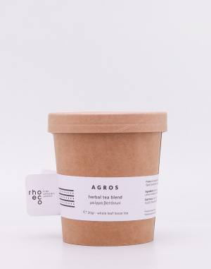 Rhoeco - Agros