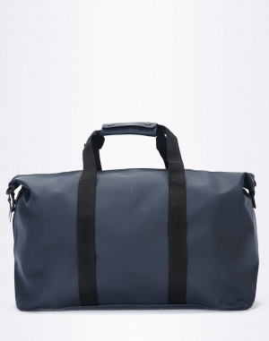 Rains - Weekend Bag