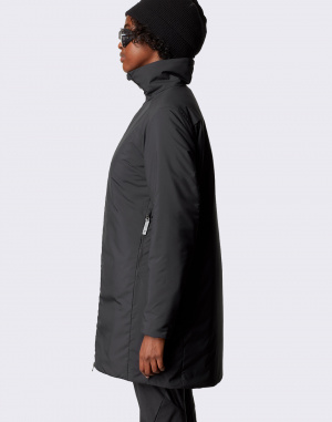 Bunda Houdini Sportswear W's Add-in Jacket