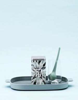 Do kuchyně - Normann Copenhagen - Tea Egg