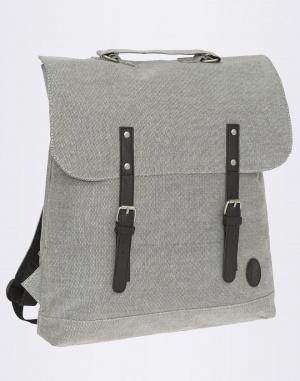Městský batoh - Enter - Backpack