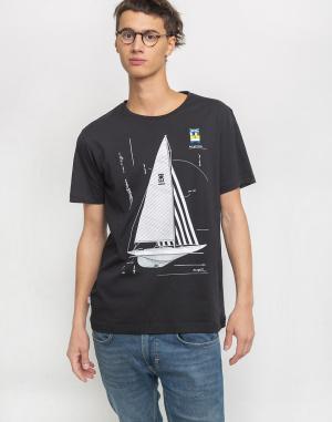 Makia - Genoa T-Shirt