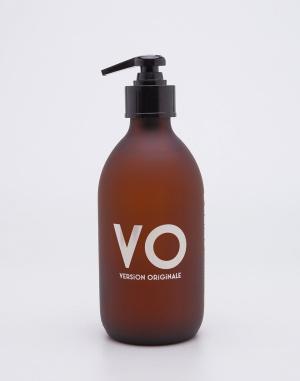 Compagnie de Provence - Tekuté mýdlo na ruce - Oli...